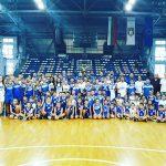 Юношите до 16 г. – девети на финалите по баскетбол в Ботевград