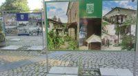Над 100 фотографии от днешния ден и от миналото на Самоков са експонирани на специални табла в центъра на града ни – между Военния клуб и Младежкия дом. Изложбата е […]