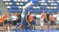 Близо 100 деца и младежи от 8 до 18-годишна възраст от Израел, Ливан, Норвегия, Полша и България участват в лятната работилница за таланти на международния баскетболен камп The Jam в […]