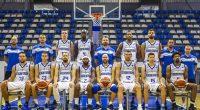 """Баскетболният """"Рилски спортист"""" започна предсезонните контроли с убедителна победа над румънския """"Динамо"""" със 78:63. Срещата се игра на 3 септември в Букурещ, а гостите бяха напред в резултата през целия […]"""