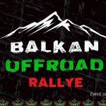 """Боровец е домакин на """"Балкан офроуд рали"""" – серия от най-голямото европейско рали """"Бреслау"""""""