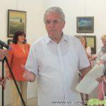 Любомир Малинов за геноцида над пенсионерите