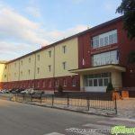 Самоков посреща новата учебна година с обновени училищни сгради