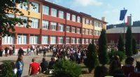 """""""Само до преди няколко дни училището ни беше строителна площадка, а сега е напълно обновено и е може би най-хубавото в града"""", с тези думи на директорката Ирена Коцева, започна […]"""