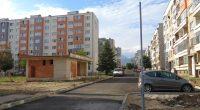 """Ново осветление и нови паркинги са част от мерките за обновяване на """"Самоково"""" – най-многолюдният квартал в града ни. Новоизградените паркинги се намират източно от бл. 4 и бл. 7. […]"""