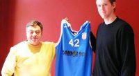 """Десетки чуждестранни баскетболисти са били част през последните петнайсетина години от най-новата история на """"Рилски спортист"""". Някои от тях не оставиха трайна диря на самоковска почва, но други ще останат […]"""
