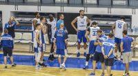 """Баскетболният """"Рилски спортист"""" постигна четвърта поредна победа в контролите, след като снощи стигна до 87:79 над македонския """"Блокотехна"""" у дома. Това бе втора среща между двата състава в рамките на […]"""