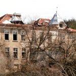 За училището в Поповяне или как губим историческата си памет