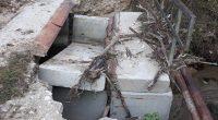 """Стартира ремонтът на пътя до пречиствателна станция """"Яйцето"""" край Боровец, информираха от Общината. Ремонтът е част от предвидените аварийно-възстановителни дейности на стария път за курорта през м. Луковица. Както """"Приятел"""" […]"""