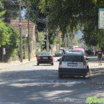 """Общинските съветници увеличиха обхвата на """"Синята зона"""" в централната градска част на Самоков"""