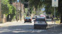 """Общинските съветници гласуваха на сесията си на 20 септември да се разшири обхвата в централната градска част на режима за платено паркиране """"Синя зона"""". Местните парламентаристи приеха предложението на кмета […]"""
