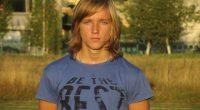 """15-годишният самоковец Теодор Тотев премина от школата на Димчо Маринов """"Рилски спортист-Самоков"""" в тима на """"Лудогорец"""". Престижният трансфер бе финализиран в края на миналата седмица, а от понеделник, 17 септември, […]"""