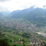 Софийска област подновява връзките с италианската провинция Трентино-Южен Тирол