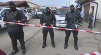 33-годишна жена и две момчета на 15 и на 12 години са починали след стрелба в Самоков, съобщи вчера следобед, 5 септември, пресцентърът на МВР. По-късно мъртъв бил намерен и […]