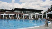 """Церемонията по връчването на първите Български туристически награди, състояла се на 29 септември в зала 10 на Националния дворец на културата в София, донесе поводи за радост на """"Белчин гардън […]"""