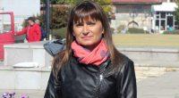 Медалистката от световни и европейски първенства в бяганията на средни разстояния и участничка в Олимпийските игри в Сидни`2000 и Атина`2004 Даниела Йорданова стана част от празника на леката атлетика в […]