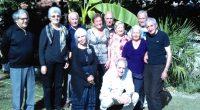 Група членове на клуба на строителите-ветерани посетихме на 2 октомври два обекта в община Петрич. Целта бе да се запознаем на място с възможностите за съхранение и показ на обекти […]