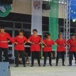 """Самодейци от Клисура се изявиха на международния фестивал """"Чуйте Девин"""""""