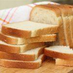 Цената на хляба в Самоков не просто нарасна, а скочи