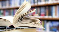 """Общинска библиотека """"Паисий Хилендарски"""" е спечелила проект за обновяване на библиотечния фонд по Програма """"Българските библиотеки – съвременни центрове за четене и информираност"""" на Министерство на културата.Осигурените средства възлизат на […]"""