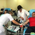 Над 50 желаещи да дарят кръв в 7-ата благородна акция в Самоков