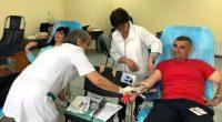 Много успешно премина акцията за кръводаряване, организирана на 24 октомври в Туристическия информационен център. Дариха кръв 41 души, а общо 52 бяха желаещите. Сутринта дори имаше опашка от кандидат-кръводарители пред […]