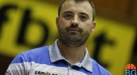 """Старши треньорът на """"Рилски спортист""""Людмил Хаджисотировбе доволен от победата, но не и от грешките, които допусна тимът. След сблъсъка наставникът заяви:""""Атрактивна среща за зрителите, но не и за треньорите, които […]"""