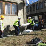 Обновяват още обекти в Самоков по европейската програма