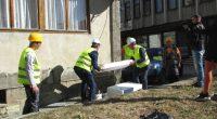 Символична първа копка бе направена на 5 октомври на нови обекти в града ни във връзка с изпълнението на проекти за повишаване на енергийната ефективност на сгради с финансовата подкрепа […]