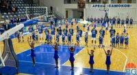 """""""Рилски спортист"""" започна с победа новия сезон в Националната баскетболна лига. Самоковци сразиха на 6 октомври у дома младия състав на """"Черно море"""" с 86:61 и заеха временното второ място […]"""