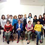 Учителите-синдикалисти от областта се съвещаваха в Самоков