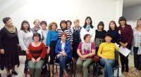 """В хотел """"Арена"""" на 18 октомври се състоя традиционното есенно съвещание на учителските синдикални ръководства от Софийска област. Домакин беше Общинският координационен съвет на Синдиката на българските учители в Самоков […]"""