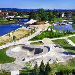 Спортен празник с участието на кънкьори от чужбина ще се състои на 7 октомври на скейтпарка в Самоков
