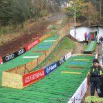 На Ридо отново ще гледаме ски скокове