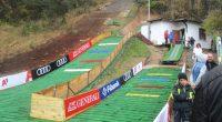 Култовото място на Ридо, познато със ски шанцата, отново се оживява. В събота, на 20 октомври там бяха открити две обновени шанци за деца – 5-метрова и 10-метрова. Падна силен […]