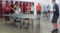 """Спортен клуб по тенис на маса """"Самоков"""" и Младежкият дом организират по повод 1 ноември – Деня на народните будители, турнир по тенис на маса за ученици. Осигурени са награди […]"""