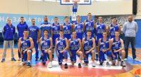 """Вторият отбор на баскетболния """"Рилски спортист"""" победи с 85:77 """"Видабаскет"""" при домакинството си на 10 февруари и постигна първа победа във Втората четворка на """"А"""" група при втория си опит. […]"""