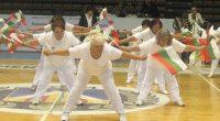"""Застанала съм на стълбите на зала """"Универсиада"""" в София и се радвам на стотиците възрастни хора, които се вливат в потока на представителите на спортните клубове от цяла България. Заедно […]"""
