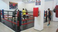 """Три медала спечелиха състезателите от боксов клуб """"Самоков"""" на държавния личен шампионат за момчета /13-14 г./, състоял се от 2 до 6 юни в Плевен.В категория 32 кг Янис Василев […]"""