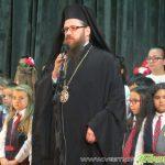 Над 100 млади самоковци изнесоха концерт в духа на християнските ценности /ВИДЕО+СНИМКИ/