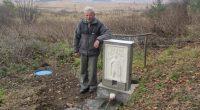 Следвайки принципа, че когато човек иска да е полезен, нищо не може да го спре, Георги Млекарски от Продановци сътвори собственоръчно чешма-паметник на Чакър войвода в района на Ръжана. Тук, […]