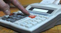 В първата десетдневка на декември на пазара ще се предлагат фискални устройства и системи, отговарящи на новите нормативни изисквания. Всеки регистриран по ДДС търговец трябва да модифицира или да смени […]