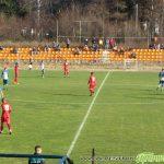 """""""Рилски спортист"""" получава 2000 лв. покрай участието на """"Лудогорец"""" в евротурнирите"""