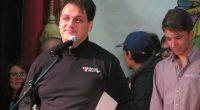 """Седмият национален фестивал на любителските театри """"Театър без граници"""" спусна завесата на 27 октомври. Цяла седмица преди това публиката се наслаждаваше на сцената на читалище-паметник """"Отец Паисий"""" на спектаклите на […]"""