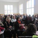 """80 учители от Самоков и Долна баня се явиха на преквалификация по БДП в ОУ """"Неофит Рилски"""""""