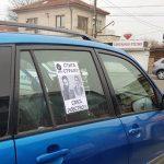 След вчерашното шествие и самоковци се присъединиха към днешния протест в София