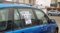 """Независимо от мразовитото време за четвърти път през последните дни стотици самоковци протестираха в неделя, на 18 ноември, срещу високите цени на горивата, предвижданото увеличение на застрохавка """"Гражданска отговорност"""" и […]"""