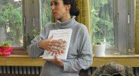 """Две книги – наръчници за изграждане на характера и емоционалната зрялост на деца от предучилищна възраст, под надслов """"Уроци за сърцето"""" на фондация """"Благотворител"""" бяха официално представени на 15 ноември […]"""