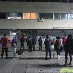 Самоковци протестираха на площада срещу липсата на морал в управлението на държавата