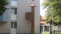 Две административни сгради и едно училище, изцяло обновени, радват отскоро жителите на Самоков и гостите в централната част на града ни. Санирани, с подменена дограма и други подобрения са сградите […]